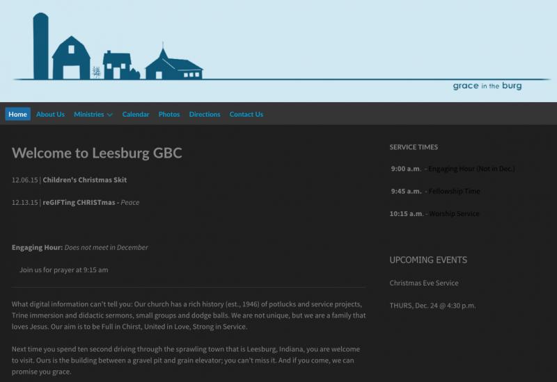 LeesburgGBC.png