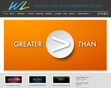 Winona Lake Grace Brethren Church