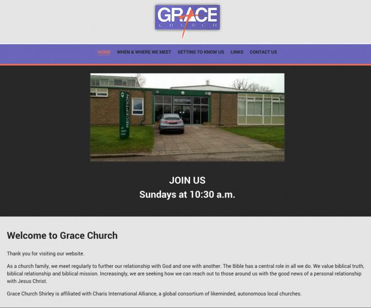 GraceChurch.png