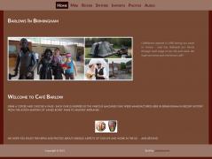 Café Barlow