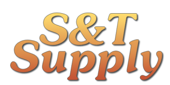S&T Supply