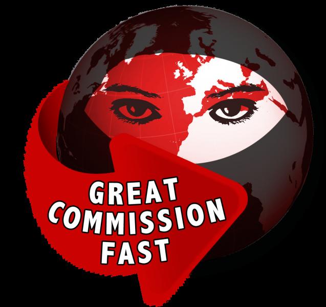 thegreatcommissonfast_final.png