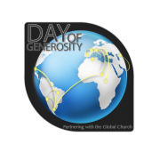 Day of Generosity Logo